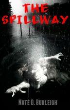 The Spillway by NateDBurleigh