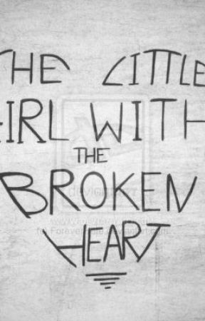 The Girl With A Broken Heart To The Girl With A Broken Heart 2019