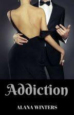 Addiction by _Natashap_