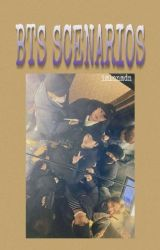 BTS Scenarios by vtaehyung95_