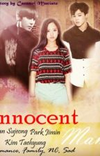 Innocent Man [NC] by kookiemonster_-