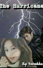 The Hurricane (Luhan Fanfiction) by one5red