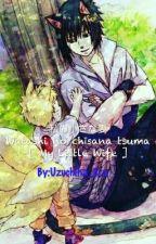 私の小さな妻 Watashi no chīsana tsuma [ My Little Wife ] by ErCha_Dakeda17
