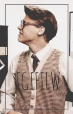 The Geek I Fell In Love With || Narcel by 1DNarryStoran__