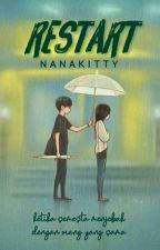 Benci Jadi Cinta by nanakitty188