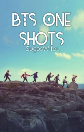 BTS One Shots« by jmovee
