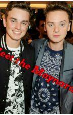 Meet the Maynards by x_oh_my_deyes_