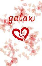 galaw ; meanie [✔] by minknyu