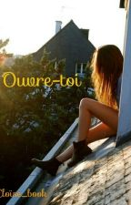 Ouvre-toi by Eloise_book