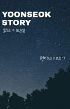 YOONSEOK STORY by nurinarh
