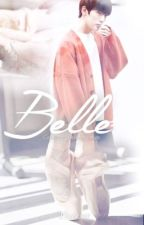 Belle. by thebes0t