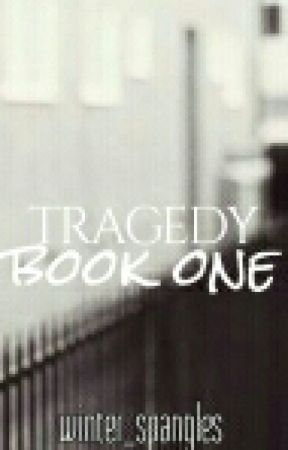 Tragedy || Tobias Eaton [DIVERGENT] [BOOK ONE] [COMPLETED] by winter_spangles