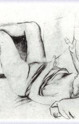 Memorie di una lettrice distratta by SaraBarile5