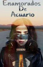 Enamorados de Acuario by ZODIAC-signos