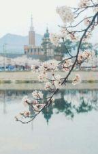 [Vkook] Năm Tháng Tuổi Trẻ  by truongmythanh