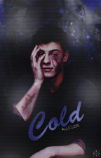 COLD by Allicleee