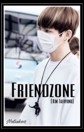 Friendzone - [kth] by Natsuko2