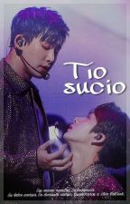 Tío Sucio - Hyungwonho by QueenOfChae