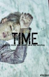 Time | PJM by Taemeaway