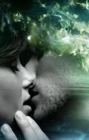 True Love  !!! by BrendaStarz