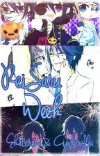 Especial ReiSaru Week by PruSwisEC