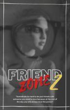 Friend Zone 2 by mndaansts