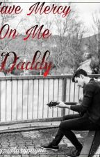 Have Mercy On Me Daddy - Shawn Mendes (Concluída) by larypayne_