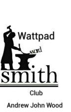Wattpad Wordsmith Club (Closed until further notice) by MrCrowley667