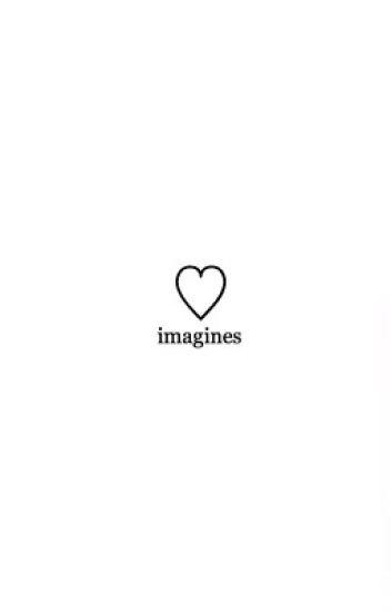 dolan twins • imagines