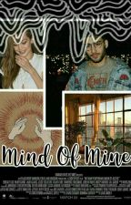 Mind of mine / Zigi /  by srtamalik