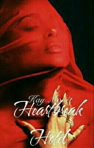 Heartbreak Hotel (Rewritten Version) by ANTMBi