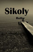 Sikoly by _Ruthy_
