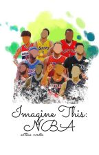 imagine this: nba by -volatile
