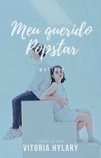 Meu Querido Popstar by PandiPrior