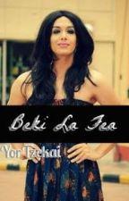 Beki La Fea! (boyxboy) - COMPLETED! by YorTzekai