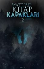 Wattpad Kitap Kapakları 2 ~ Book Covers by TheAyca
