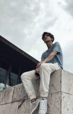 Lo Que Mas Deseo [HunHan]  by ParkByunLene