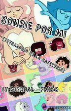 Sonrie por Mi (Tetralogia de La Cafeteria) by Rock_People