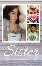 Sister|Blow, Stuu, Multi, Rezi, Tofiki by Craftemcia