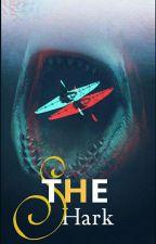THE SHARK by ro_ro14
