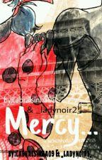 Mercy... by Little_pyscho