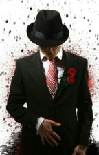 All is Fair in Gangs and War~ Mafia Roleplay by insane_cheshire_hat