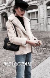 instagram ✦ max meyer by sanmaximoff