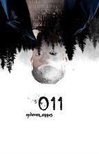 011 ~ A Mileven Fanfic by mileven_eggos