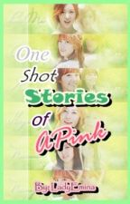 One Shot Stories of APink by LadyEmina