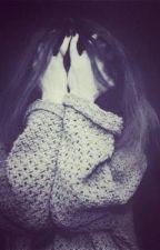 Аутофобия  by Defective_Tragedy