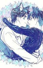 Shingeki No Kyojin | (Yaoi) Eren Y Levi [Ereri] by Neko-kawaii15