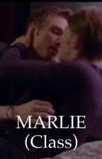 MARLIE ONE SHOTS (Class BBC) ~ A Fanfiction by The-Imaginer