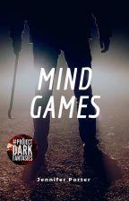 Mind Games by angelusanimi27