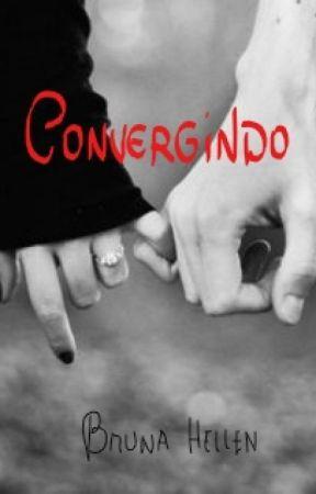 Convergindo (Em Construção) by SrtTsund3r3